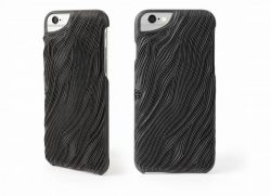 Maria Cichy -Canyon Pattern for iPhone6(S) case