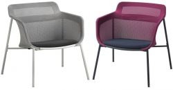 Sarah Fager – Ikea- The PS 2017 Armchair, part of Ikea's PS (Post Scriptum) – Same W ...