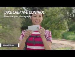 LG G5 – Modular phone 'More than a phone'