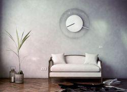 Simone Cappellanti – #12 | Clock