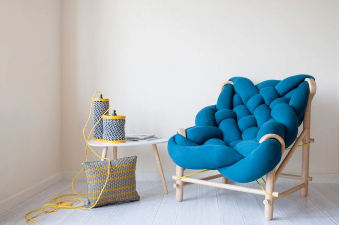 veegadesign – crafting comfort