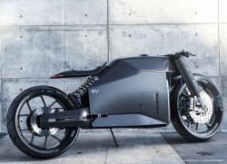 Artem Smirnov, Vladimir Panchenko – Motorbike from Great Japan