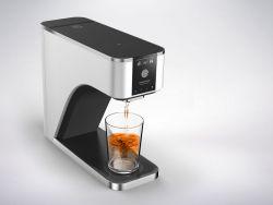 Jo-Young Choo – Vitafier Vitamin water purifier
