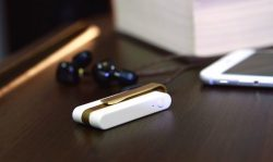 Make Any Headphones Wireless – Jack by Podo Labs – Kickstarter