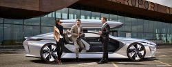Swaroop Roy – BMW Opulence