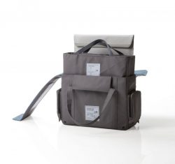 BKID co – Coway bag