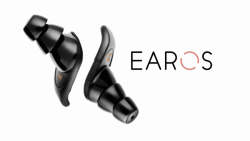EAROS – In-Ear Protection Solution for Music Enthusiasts – Kickstarter