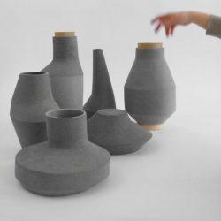 Ett La Benn – Kami Pots