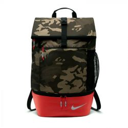 Pierre Pactanac – NIKE SPORT BACKPACK