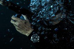 BOLDR Odyssey automatic watch – dive into the next journey – Kickstarter