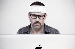 Brandon Lewandowski – Alzheimer Band – Concept
