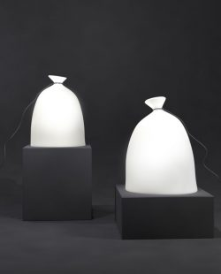 Elnur Babayev – BAGGY LAMP