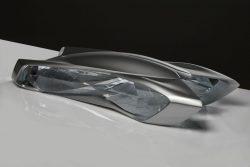 Petr Badura – Audi Crystal