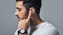 Sgnl – Make Phone Calls with Your Fingertip – Indiegogo