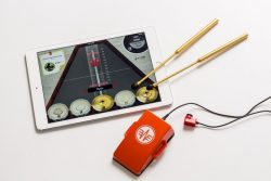 ACPD Drum Kit and Game – The Best Way to Learn to Play – Kickstarter