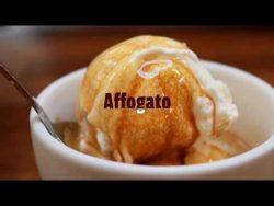 Cafflano® Kompresso, a Portable Authentic Espresso Maker – Kickstarter