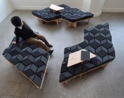 Geemay Chia – Impression Furniture