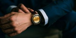 Haikara – The Smartwatch for Fashion Lovers – Indiegogo