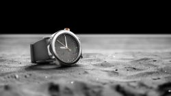UMi Watches – Lunar