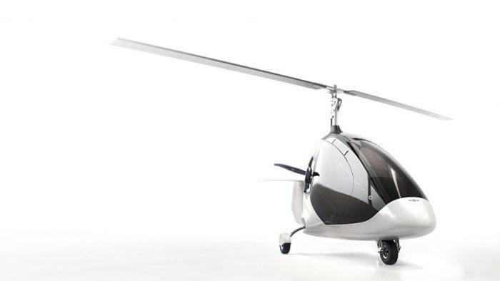 2sympleks – Aviation Artur Trendak – Twistair v2