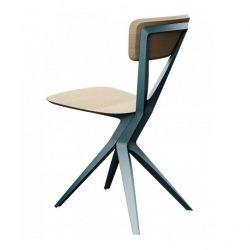 Andrea Borgogni – Maybe Chair