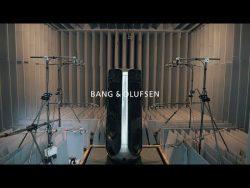 Bang & Olufsen BeoLab 50