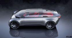 Frédéric LE SCIELLOUR – Audi e-ton Imperator