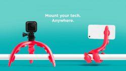 Tenikle – The Most Useful Tech Accessory – Kickstarter
