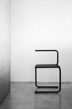 Ben Palmer – Xuxu Chair