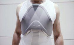 Project Invincible – McLaren Applied Technologies