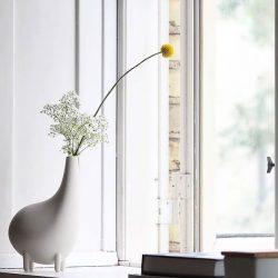 Bau Design – Bo Vase