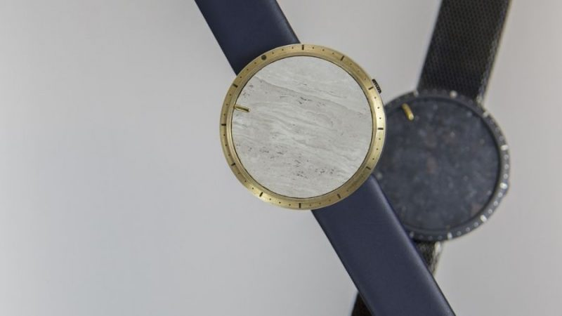CLOAK watches – an entire collection in one watch – Kickstarter