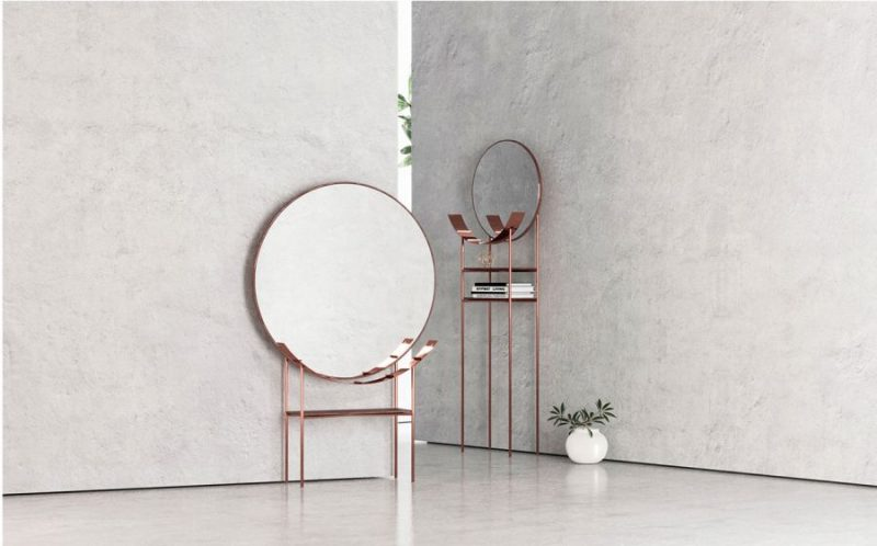 Marra Group, Ihor Havrylenko – OSHU – Dressing tables