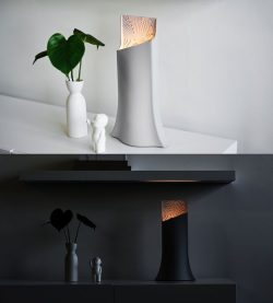 Bhumika Soam – Gantri The New Modern Lights – Terr