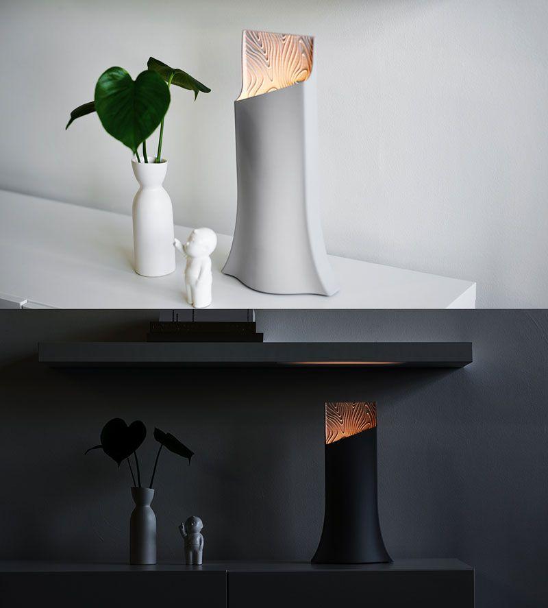 Bhumika Soam – Gantri The New Modern Lights – Terr