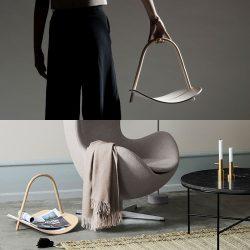 Layer Design – Basket