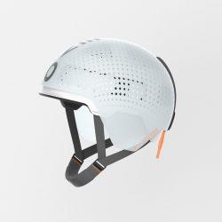 Jakob Tiefenbacher – EVO – Kitesurfing helmet