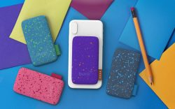 Will Kail – Bunk – The wireless smartphone battery