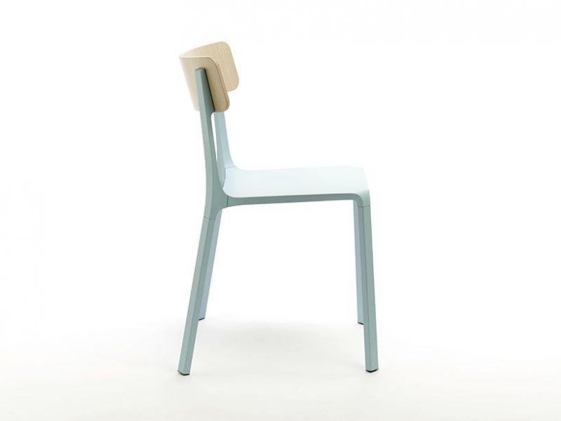Philippe Tabet – Ruelle chair