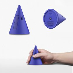 Baek – CONE – Vertical Mouse