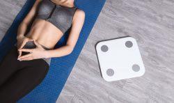 Ines Le Bihan – Xiaomi Scale