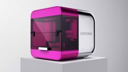 sam weise – Inventia 3D Bioprinter