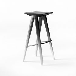 Dmitry Kozachyshyn – A stool