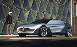 Anna Gorbunova – Renault-Thesis project-2016