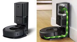 iRobot – Roomba – i7+