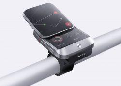 PDF HAUS, jaewon Yeo – Z8M Remake – smart watch