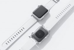 PDF HAUS, kikang kim – PH-L4000V Redesign_Smart watch