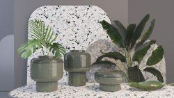 Denis Sokolov, SVOYA studio – Ceramics