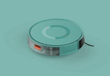 Design Inspiration Industrial Design Product Design Blog